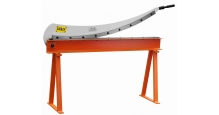 Листогибочные станки, гибочное оборудование в Рязани Гильотина ручная сабельного типа Stalex