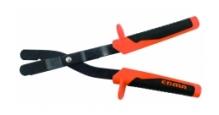 Инструмент для резки и гибки металла в Рязани Для ограждений