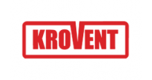 Кровельная вентиляция для крыши в Рязани Кровельная вентиляция Krovent