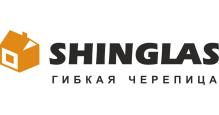 Гибкая черепица в Рязани Шинглас
