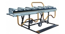 Инструмент для резки и гибки металла в Рязани Оборудование