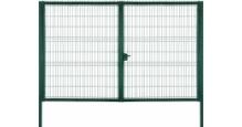 Продажа металлических заборов и ограждений Grand Line в Рязани Панельные ограждения