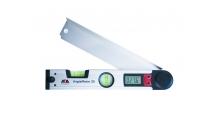 Измерительные приборы и инструмент в Рязани Угломеры электронные