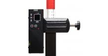 Измерительные приборы и инструмент в Рязани Нивелиры оптические