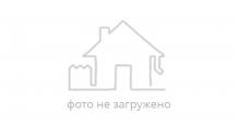 Подсистема для вентилируемого фасада Grand Line в Рязани Заклепки вытяжные