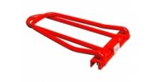 Инструмент для резки и гибки металла в Рязани Рамки, ручные листогибы