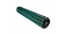 Продажа металлических заборов и ограждений Grand Line в Рязани Рулонная сетка