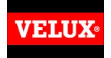 Продажа мансардных окон в Рязани Velux