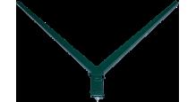 Панельные ограждения Grand Line в Рязани Аксессуары