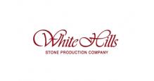 Искусственный камень в Рязани White Hills