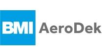 Доборные элементы для композитной черепицы в Рязани Доборные элементы AeroDek