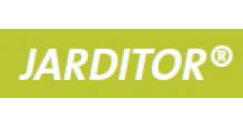 Рулонная сетка для заборов Grand Line в Рязани Рулонная сетка Jarditor