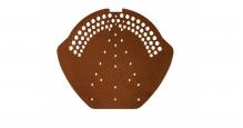 Натуральная керамическая (цементно-песчаная) черепица в Рязани Комплектующие Braas