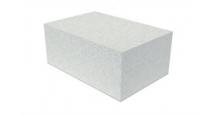 Газобетонные блоки Ytong в Рязани Блоки энергоэффективные D400