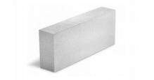 Газобетонные блоки Ytong в Рязани Блоки повышенной прочности D600
