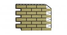 Фасадные панели для наружной отделки дома (сайдинг) в Рязани Фасадные панели Fineber