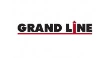Доборные элементы для композитной черепицы в Рязани Доборные элементы КЧ Grand Line