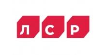 Кирпич облицовочный в Рязани Облицовочный кирпич ЛСР
