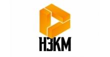 Кирпич облицовочный в Рязани Новомосковский кирпичный завод