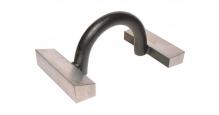Инструмент для резки и гибки металла в Рязани Оправка
