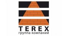 Кирпич облицовочный в Рязани Облицовочный кирпич TEREX