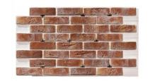 Фасадные панели для наружной отделки дома (сайдинг) в Рязани Фасадные термопанели